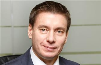 مسئول روسي: 25 اتفاقية لشركاتنا في المنطقة الصناعية الروسية بقناة السويس
