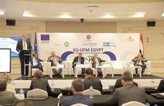 6 جلسات تناقش «الحوكمة وتغيرات المناخ وإدارة موارد المياه» ضمن «أسبوع القاهرة للمياه»