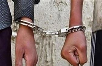 السجن المؤبد لعاملين وعاطل بتهمة قتل مواطن فى سوهاج