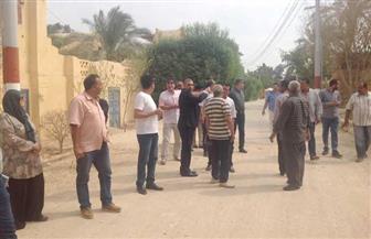 الفيوم تستعد لمهرجان تونس السنوي التاسع لأعمال الخزف والفخار