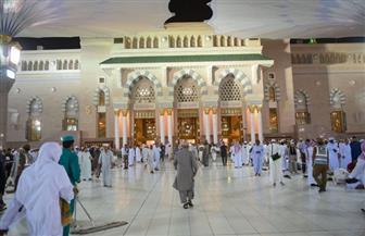 مفاتيح الجنة.. فضل الذهاب إلى المساجد