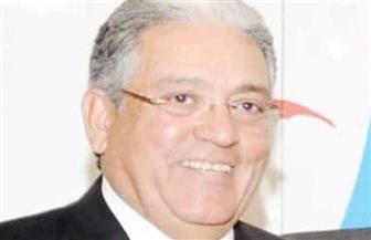 «الغرفة الفرنسية»: البعثة التجارية المصرية لباريس حققت نجاحا  كبيرا