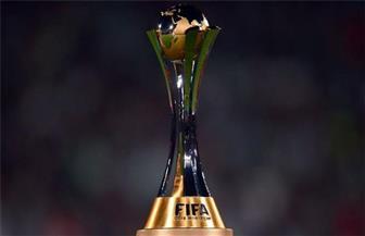 """توقعات بحسم مصير بطولة """"سوبر كأس العالم للأندية"""" في كونجرس فيفا غدا"""