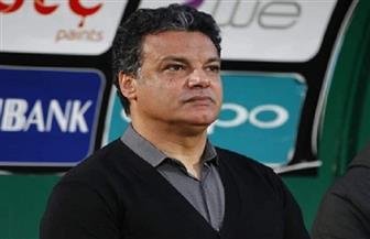 الإصابة تبعد لاعب المصري عن مواجهة الكونفيدرالية