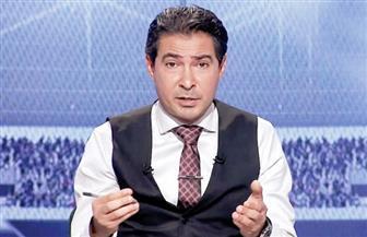 محمد بركات يكشف موقف ودية منتخب مصر يوم 8 نوفمبر