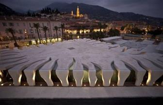 رجل يتحصن بداخله.. متحف بالريفييرا الفرنسية سيتحول إلى جحيم