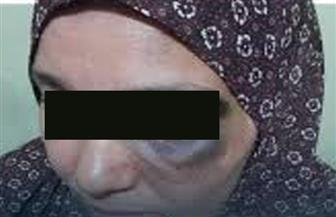 """""""الداخلية"""" توضح حقيقة فيديو يزعم اعتداء بعض أفرادها على سيدة"""