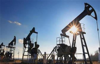 مصر تسهم في إعادة إعمار القطاع النفطي الليبي