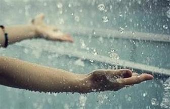 احذر.. أدعية غير مستحبة وقت نزول المطر