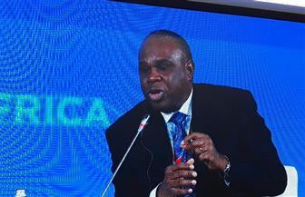 رئيس البنك الإفريقي: 20 مليار دولار حجم استثمارات روسيا في إفريقيا.. ونسعى لزيادتها