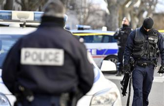 الشرطة الفرنسية تعلن إقامة مباراة سان جرمان ودورتموند دون جمهور