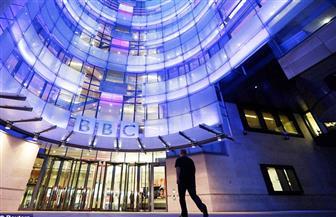 """""""بي بي سي"""" أداة الاستعمار البريطاني المستمرة بالمنطقة"""