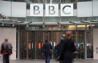 """منذ خمسينيات القرن الماضي.. تاريخ """"بي بي سي"""" الأسود ضد مصر"""
