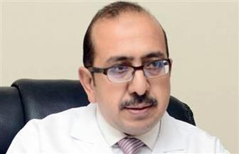 """""""معهد ناصر"""" ينظم ندوة تثقيفية للتوعية من سرطان الثدي في احتفالات """"أكتوبر الوردي"""" الثلاثاء"""