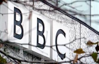 أحمد موسى: «بي بي سي» تعتمد على تقارير كاذبة ومشبوهة للتحدث عن مصر | فيديو
