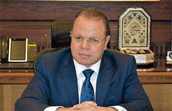النائب العام يأمر بإخلاء سبيل «بسمة مصطفى»