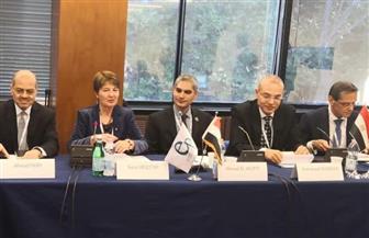 اتحاد الصناعات: إيطاليا تبدي اهتماما بالغا بالاستثمار في مصر.. وننتظر زيارة من بعض مستثمريهم