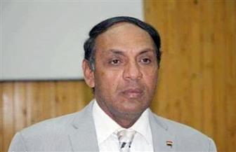اتحاد الكرة يرفض اقتراح جمال محمد بشأن مسابقات القسم الثالث