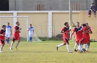 تعرف على مباريات اليوم بالدور التمهيدي لكأس مصر