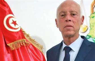 الرئاسة التونسية: تصريحات أردوغان لا تعكس فحوى اجتماعه مع قيس سعيد