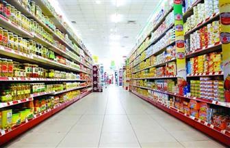 """تجارية البحر الأحمر: تطبيق مبادرة """"إرضاء المستهلك"""" مطلع نوفمبر المقبل"""