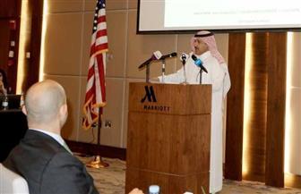 """ورشة """"الاستقرار2"""" تنهى أعمالها بتدريب 60 سعوديا على تحقيق الاستقرار"""