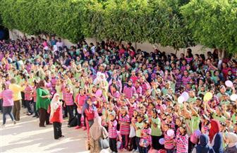 غدا الخميس يوم دراسي في القاهرة