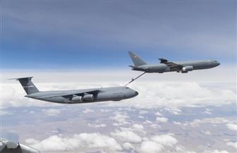البنتاجون في المرحلة الأخيرة من إصدار التراخيص لطائرة بوينج للتزود بالوقود في الجو