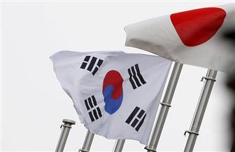 مباحثات بين رئيسي وزراء اليابان وكوريا الجنوبية في طوكيو