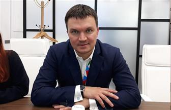 نائب رئيس المركز الروسي للتصدير: رحلات أسبوعية إلى مصر لمتابعة تنفيذ المنطقة الصناعية الروسية