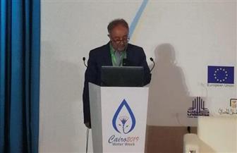 خبير مياه مغربي: نعد مشروعا مع مصر وتونس لاستخدام مياه الصرف المعالجة في الزراعة