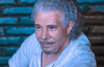 """السيناريست خالد أبو بكر: مبادرة """"اعرض فيلمك عندنا"""" تهدف لدعم شباب السينما المستقلة"""