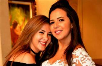 دنيا وإيمي سمير غانم في ضيافة صاحبة السعادة.. الإثنين