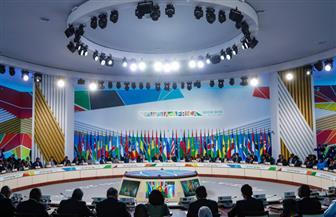 """خبراء يوضحون المكاسب الاقتصادية لـ""""مصر"""" وإفريقيا من قمة """"سوتشي"""" وأبرز نتائجها"""