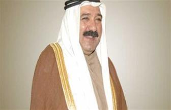 وزير الدفاع الكويتي يختتم زيارة خاصة لمحافظة الأقصر
