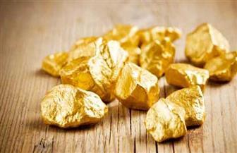 روسيا توقع مع جنوب السودان اتفاقية لاستخراج الذهب