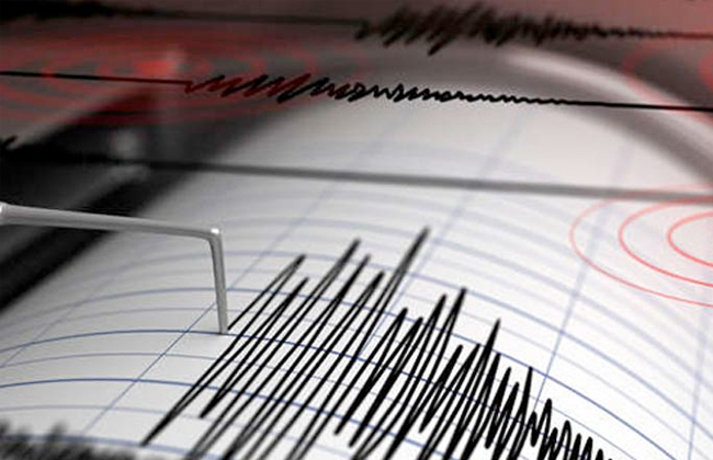 زلزال بقوة 6.3 درجة يضرب تشيلي -