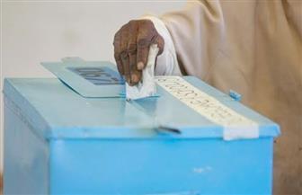 فوز الحزب الحاكم في بوتسوانا في الانتخابات العامة