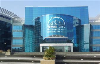 وزارة التعليم العالي تكشف مستجدات جامعات زويل والعلمين والملك سلمان