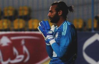 عمر صلاح يطالب بجلسة لتحديد مصيره مع سموحة