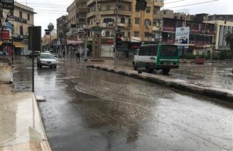 تعطيل الدراسة غدا في كفر الشيخ.. والمحافظة تخصص أرقاما للإبلاغ عن الكوارث | صور