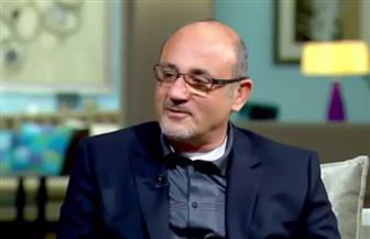 «القاهرة السينمائي» يمنح شريف عرفة جائزة فاتن حمامة التقديرية