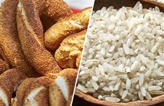 للباحثين عن الوزن المثالي.. الخبز أفضل من الأرز | فيديو