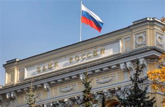 أكبر خفض للفائدة في روسيا منذ 2017