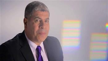 """""""شوبير"""" يكشف حقيقة تصريحاته في مبادرة صلح الأهلي وتركي آل الشيخ"""