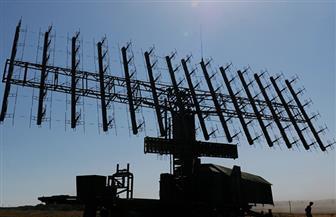 روسيا تنشر رادارا أسرع من الصوت في القطب الشمالي