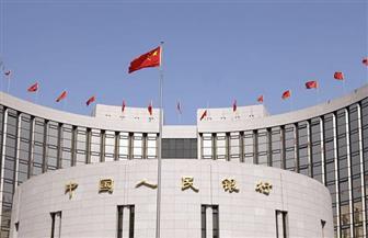 زيادة في القروض المقدمة للشركات الصغيرة ومتناهية الصغر بالصين العام الماضي