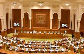 بدء انتخابات مجلس الشورى في جميع محافظات سلطنة عُمان..غدا