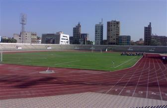 فوز أحمد عبدالعظيم في الانتخابات التكميلية لمجلس إدارة نادي سوهاج الرياضي