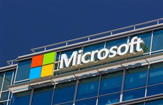 مايكروسوفت تستبعد تحقيق الإيرادات المتوقعة بسبب كورونا